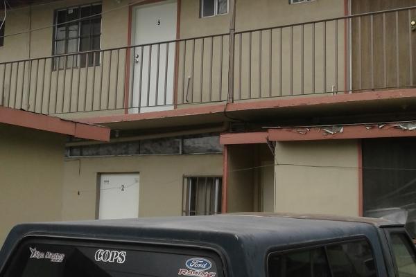 Foto de casa en venta en fresno , pinos del agüero, tijuana, baja california, 3431897 No. 23
