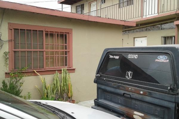 Foto de casa en venta en fresno , pinos del agüero, tijuana, baja california, 3431897 No. 24