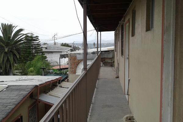 Foto de casa en venta en fresno , pinos del agüero, tijuana, baja california, 3431897 No. 25
