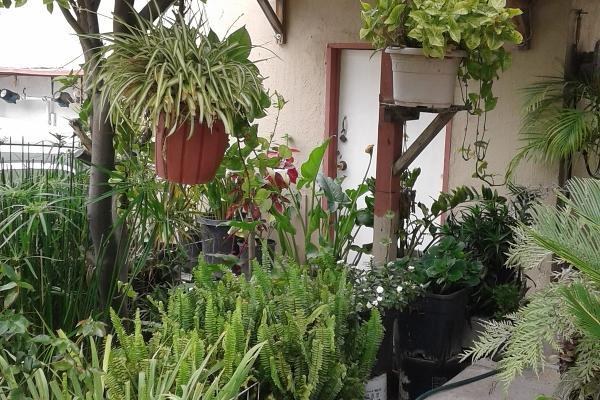 Foto de casa en venta en fresno , pinos del agüero, tijuana, baja california, 3431897 No. 26