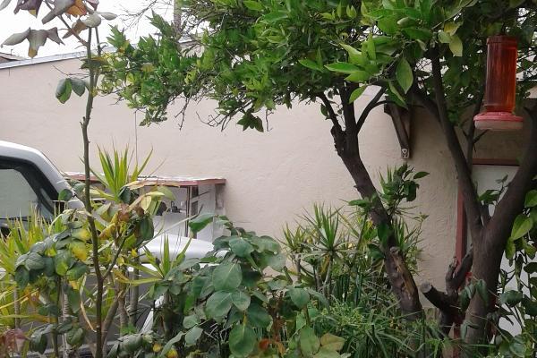 Foto de casa en venta en fresno , pinos del agüero, tijuana, baja california, 3431897 No. 27