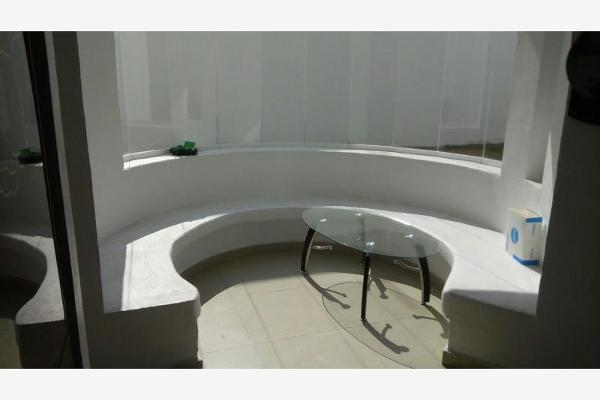 Foto de casa en venta en fresnos 106, arboledas de san javier, pachuca de soto, hidalgo, 5346544 No. 03