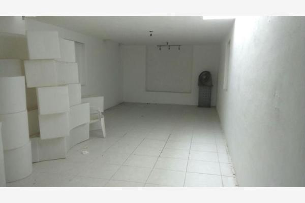 Foto de casa en venta en fresnos 106, arboledas de san javier, pachuca de soto, hidalgo, 5346544 No. 16