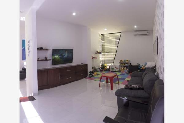 Foto de casa en venta en fresnos 202, joyas del campestre, tuxtla gutiérrez, chiapas, 5870906 No. 06