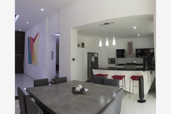 Foto de casa en venta en fresnos 202, joyas del campestre, tuxtla gutiérrez, chiapas, 5870906 No. 07