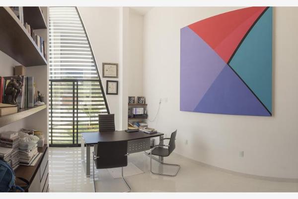 Foto de casa en venta en fresnos 202, joyas del campestre, tuxtla gutiérrez, chiapas, 5870906 No. 11