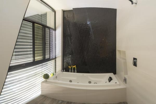 Foto de casa en venta en fresnos 202, joyas del campestre, tuxtla gutiérrez, chiapas, 5870906 No. 22