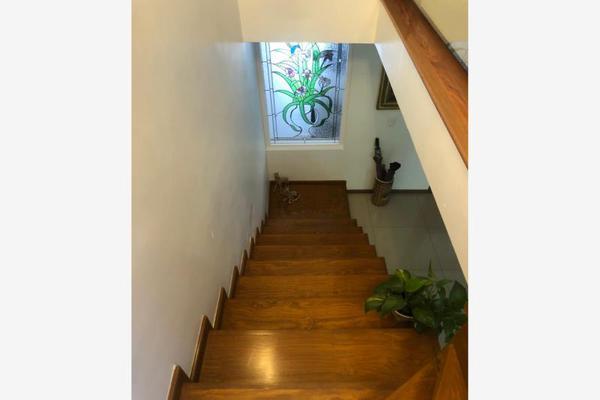 Foto de casa en venta en fresnos 924, los cedros, metepec, méxico, 0 No. 07