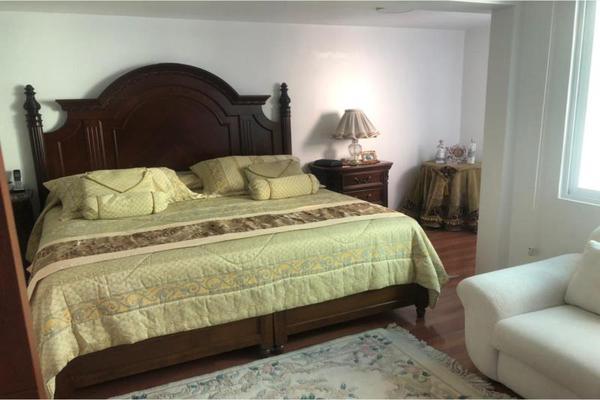 Foto de casa en venta en fresnos 924, los cedros, metepec, méxico, 0 No. 08