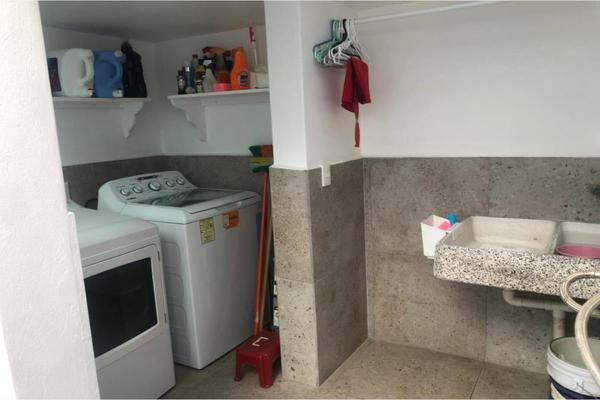 Foto de casa en venta en fresnos 924, los cedros, metepec, méxico, 0 No. 11
