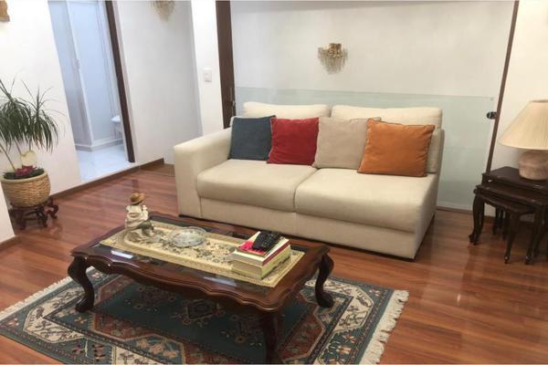 Foto de casa en venta en fresnos 924, los cedros, metepec, méxico, 0 No. 15