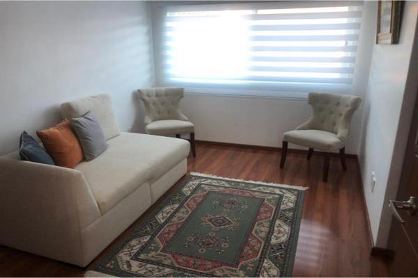 Foto de casa en venta en fresnos 924, los cedros, metepec, méxico, 0 No. 16
