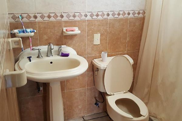 Foto de casa en venta en fresnos , jacarandas, mazatlán, sinaloa, 5682520 No. 11