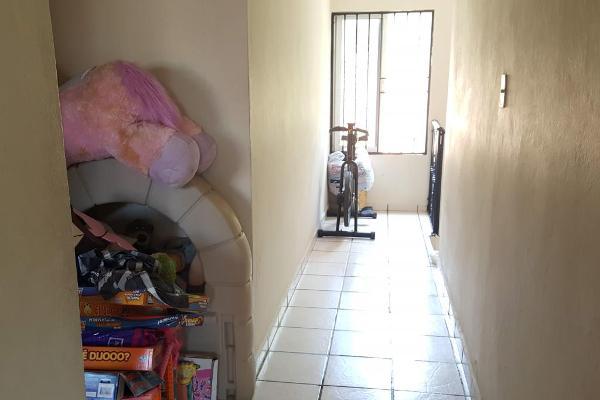 Foto de casa en venta en fresnos , jacarandas, mazatlán, sinaloa, 5682975 No. 07