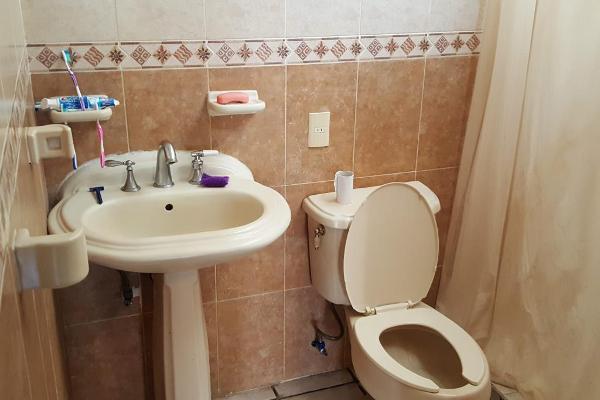 Foto de casa en venta en fresnos , jacarandas, mazatl?n, sinaloa, 5682975 No. 10