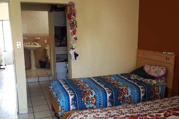 Foto de casa en venta en fresnos , jacarandas, mazatl?n, sinaloa, 5682975 No. 11