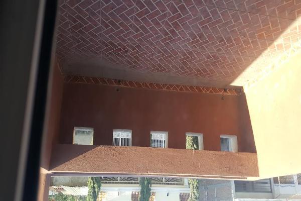 Foto de casa en venta en fresnos , jacarandas, mazatlán, sinaloa, 5682975 No. 17