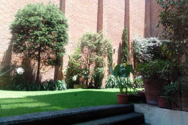 Foto de departamento en renta en lomas de las palmas, fresnos, lomas del sol , lomas de la herradura, huixquilucan, méxico, 5291854 No. 02