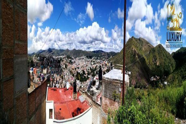 Foto de casa en venta en fresnos , paseo de la presa, guanajuato, guanajuato, 0 No. 01