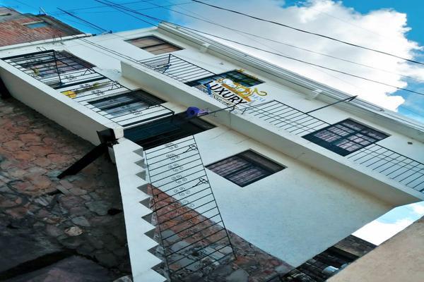 Foto de casa en venta en fresnos , paseo de la presa, guanajuato, guanajuato, 0 No. 07