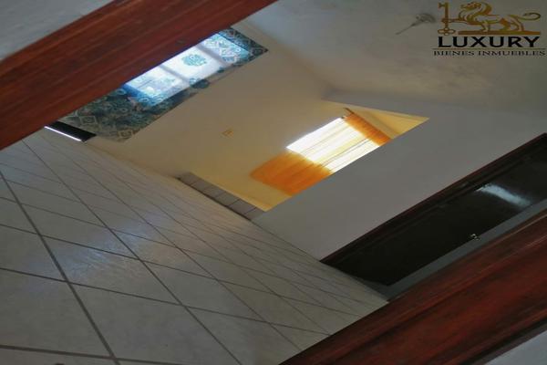 Foto de casa en venta en fresnos , paseo de la presa, guanajuato, guanajuato, 0 No. 10