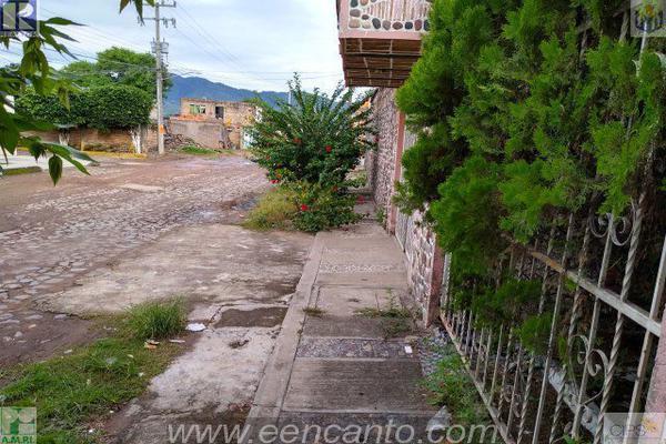 Foto de casa en venta en fresnos , puente de san cayetano, tepic, nayarit, 14705118 No. 02
