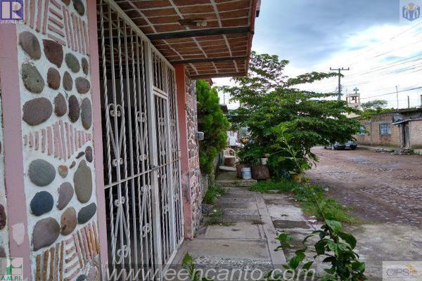 Foto de casa en venta en fresnos , puente de san cayetano, tepic, nayarit, 14705118 No. 03