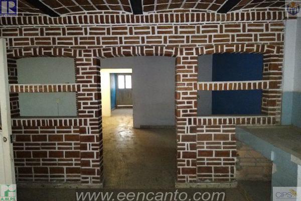 Foto de casa en venta en fresnos , puente de san cayetano, tepic, nayarit, 14705118 No. 04