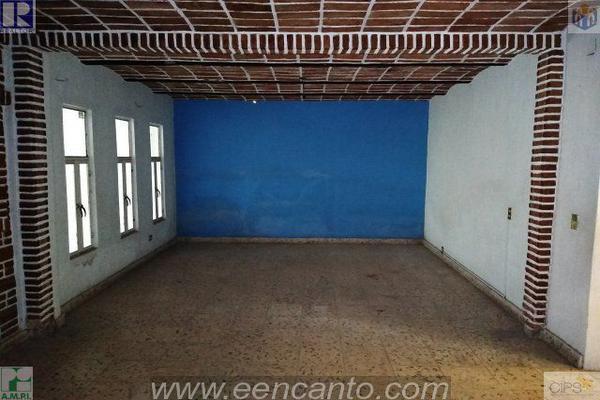 Foto de casa en venta en fresnos , puente de san cayetano, tepic, nayarit, 14705118 No. 06