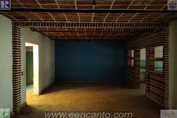 Foto de casa en venta en fresnos , puente de san cayetano, tepic, nayarit, 14705118 No. 07