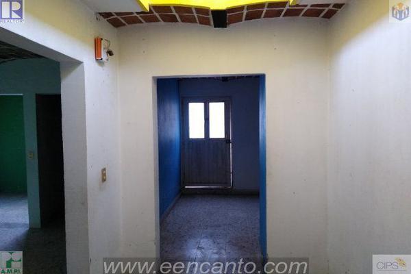 Foto de casa en venta en fresnos , puente de san cayetano, tepic, nayarit, 14705118 No. 08