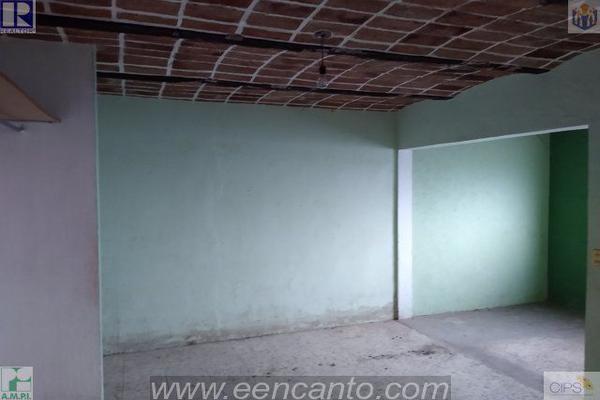 Foto de casa en venta en fresnos , puente de san cayetano, tepic, nayarit, 14705118 No. 09