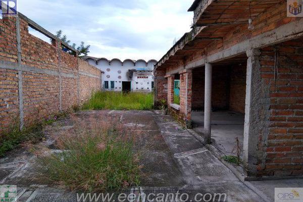 Foto de casa en venta en fresnos , puente de san cayetano, tepic, nayarit, 14705118 No. 12