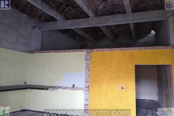 Foto de casa en venta en fresnos , puente de san cayetano, tepic, nayarit, 14705118 No. 13