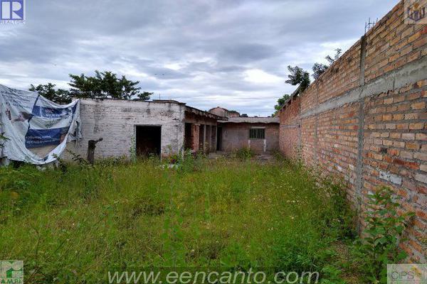 Foto de casa en venta en fresnos , puente de san cayetano, tepic, nayarit, 14705118 No. 14