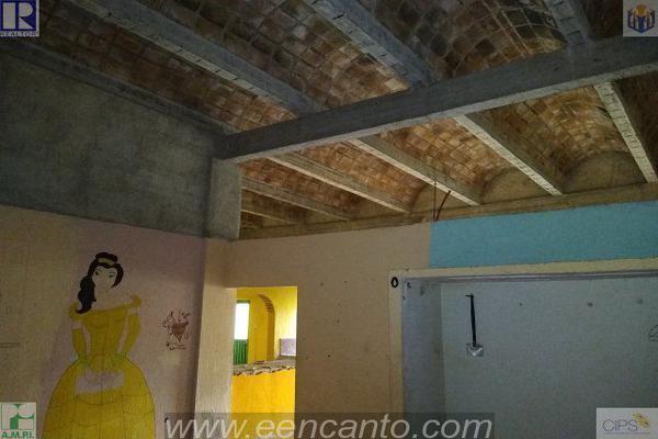 Foto de casa en venta en fresnos , puente de san cayetano, tepic, nayarit, 14705118 No. 15
