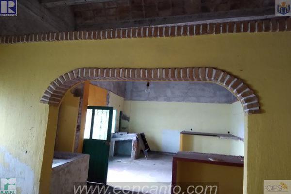 Foto de casa en venta en fresnos , puente de san cayetano, tepic, nayarit, 14705118 No. 16