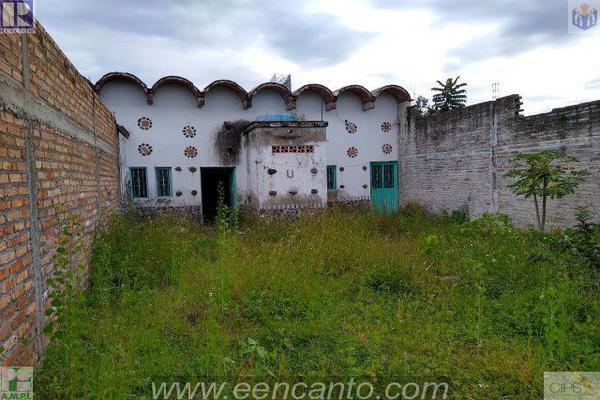 Foto de casa en venta en fresnos , puente de san cayetano, tepic, nayarit, 14705118 No. 17