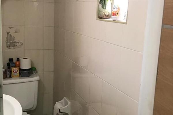 Foto de casa en venta en frías , mezquitan country, guadalajara, jalisco, 14031446 No. 06