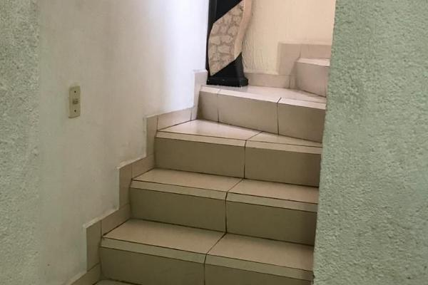 Foto de casa en venta en frías , mezquitan country, guadalajara, jalisco, 14031446 No. 07