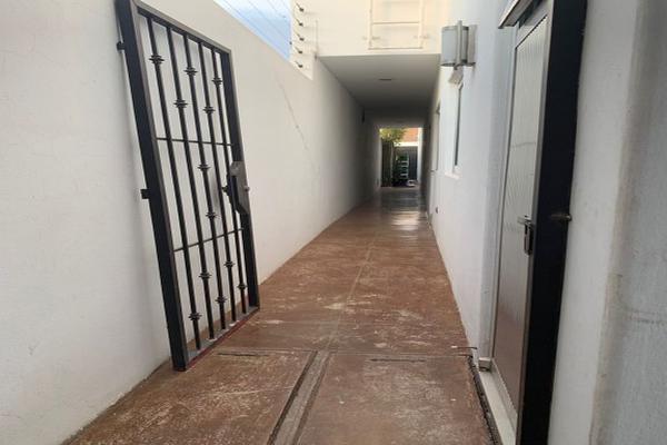 Foto de casa en venta en frida khalo 2427, desarrollo urbano 3 ríos, culiacán, sinaloa, 0 No. 05