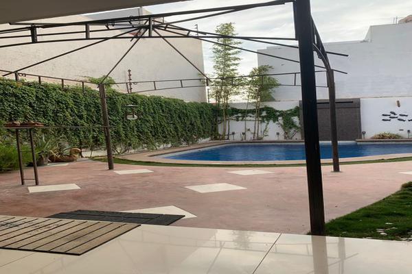 Foto de casa en venta en frida khalo 2427, desarrollo urbano 3 ríos, culiacán, sinaloa, 0 No. 06