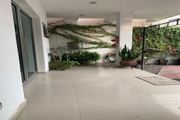 Foto de casa en venta en frida khalo 2427, desarrollo urbano 3 ríos, culiacán, sinaloa, 0 No. 08