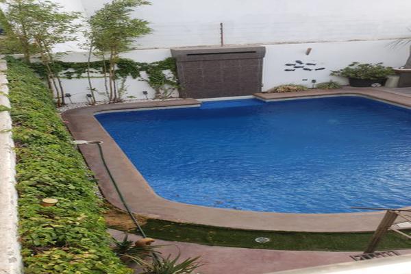 Foto de casa en venta en frida khalo 2427, desarrollo urbano 3 ríos, culiacán, sinaloa, 0 No. 10