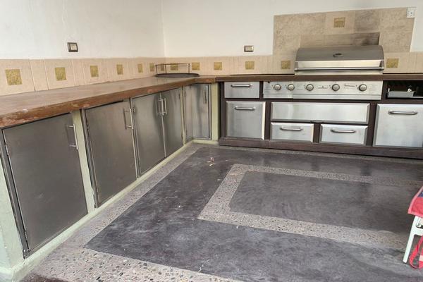 Foto de casa en venta en frida khalo 2427, desarrollo urbano 3 ríos, culiacán, sinaloa, 0 No. 11