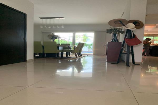 Foto de casa en venta en frida khalo 2427, desarrollo urbano 3 ríos, culiacán, sinaloa, 0 No. 13