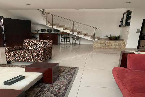 Foto de casa en venta en frida khalo 2427, desarrollo urbano 3 ríos, culiacán, sinaloa, 0 No. 16