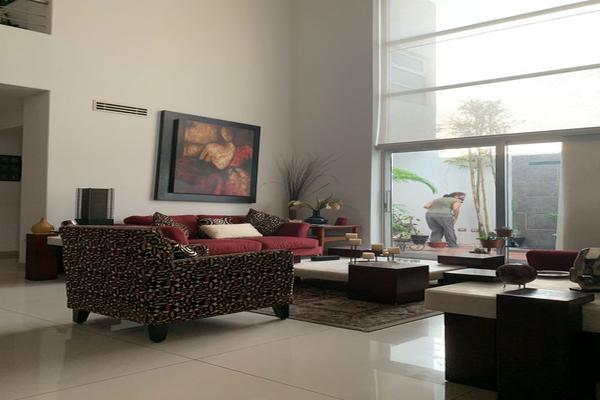 Foto de casa en venta en frida khalo 2427, desarrollo urbano 3 ríos, culiacán, sinaloa, 0 No. 17