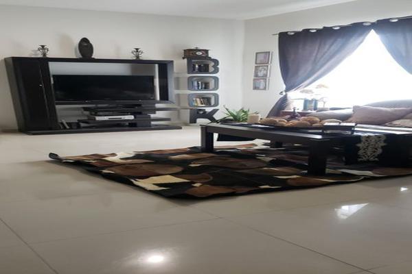 Foto de casa en venta en frida khalo 2427, desarrollo urbano 3 ríos, culiacán, sinaloa, 0 No. 18