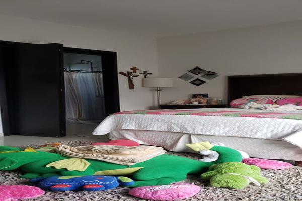Foto de casa en venta en frida khalo 2427, desarrollo urbano 3 ríos, culiacán, sinaloa, 0 No. 20